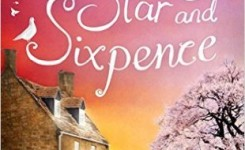 Review: Valentine's Day at the Star and Sixpence