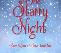 One Starry Night Blog Tour