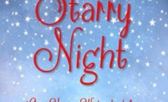 Blog Tour Review: One Starry Night