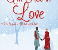 I'm Not in Love Blog Tour
