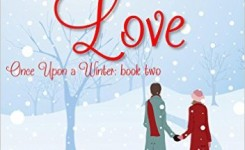 Blog Tour Review: I'm Not in Love