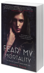 Fear My Mortality Blog Tour
