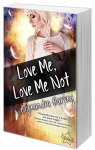 Love Me, Love Me Not Blog Tour