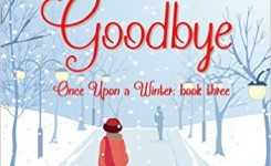 Blog Tour Review: Ways to Say Goodbye
