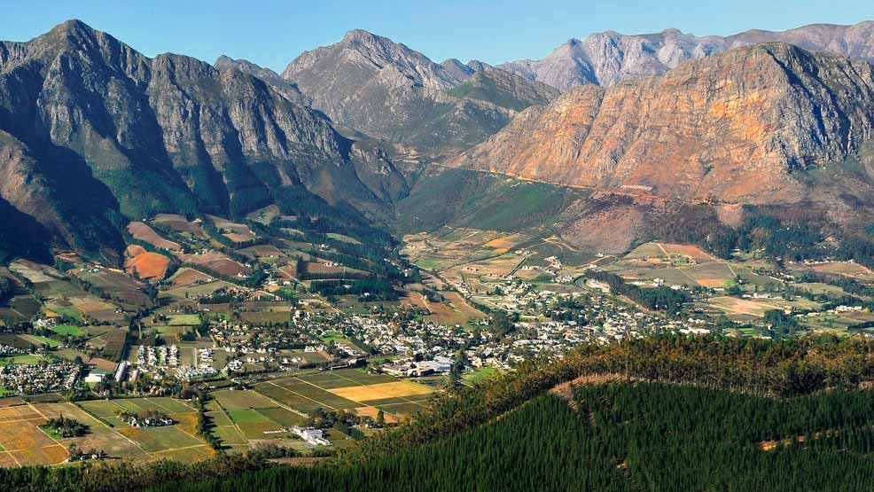 Franschhoek-Wine-Valley-Tourism-6