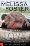 River of Love Blog Tour