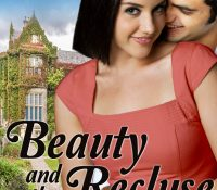 Beauty and the Recluse Blog Tour