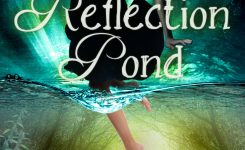 Review: Reflection Pond