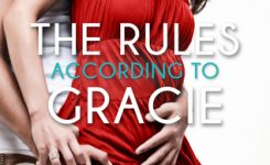 Review: The Rules According to Gracie