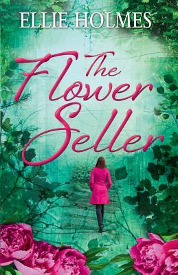 Blog Tour Review: The Flower Seller