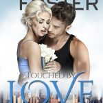 TouchedbyLove_FINAL2
