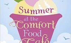 Review: Summer at the Comfort Food Cafe