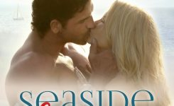 Blog Tour Review: Seaside Lovers