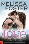 Chased by Love Blog Tour