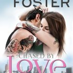 ChasedbyLove_FINAL