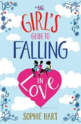 Review: The Girl's Guide to Falling in Love