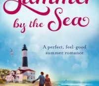 Summer by the Sea