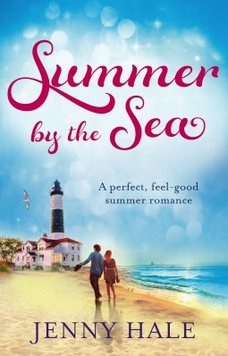 Review: Summer by the Sea