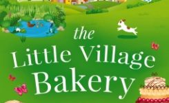 Review: The Little Village Bakery