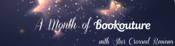 A Month of Bookouture – Week 5 Wrap Up