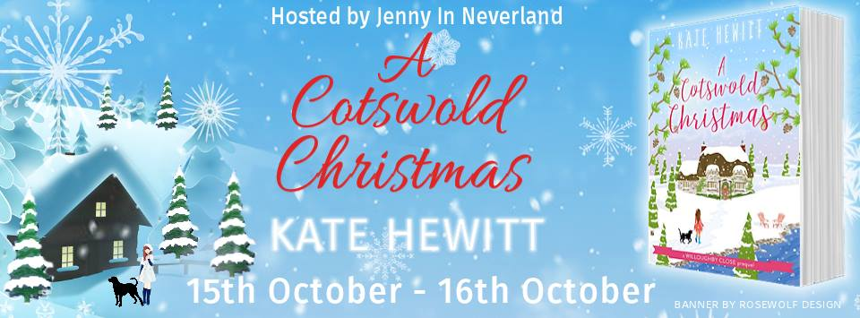 Review: A Cotswold Christmas Weekend Blitz