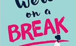 Review: We Were on a Break