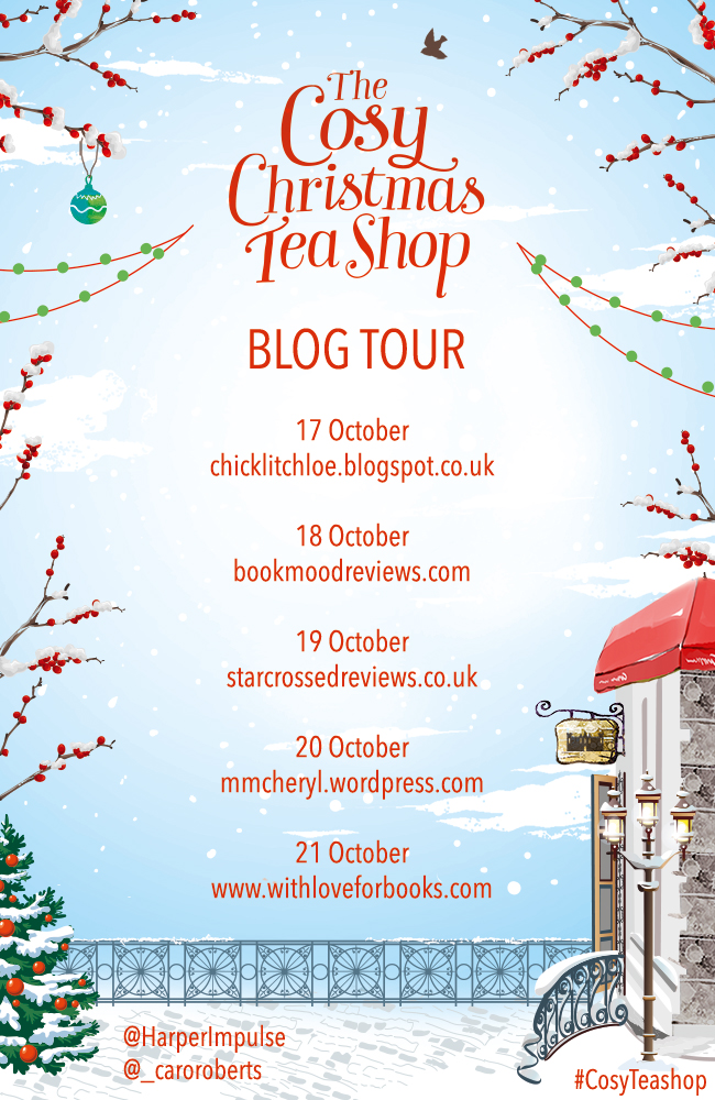 blogtourcosyteashop