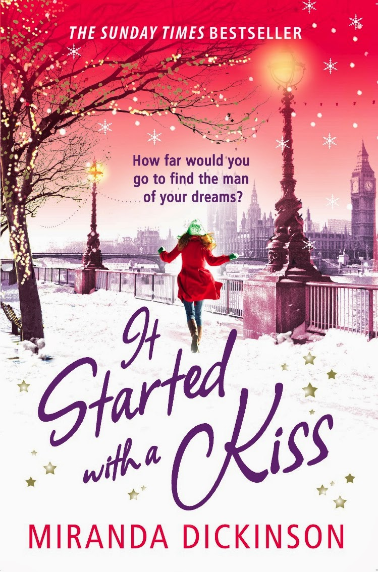 it-started-with-a-kiss-frontcover