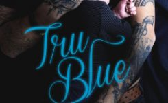 Blog Tour Review: Tru Blue