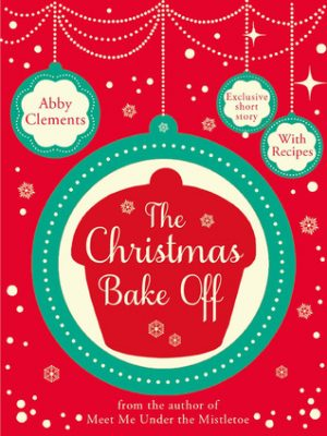 Review: The Christmas  Bake off