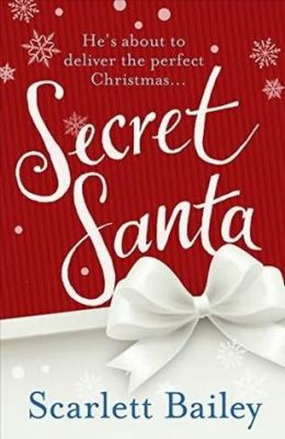 Review: Secret Santa