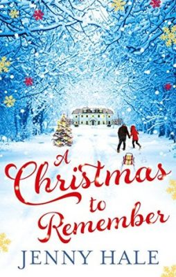 Review: A Christmas to Remember