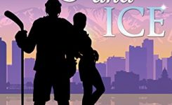 Review: Sugar and Ice