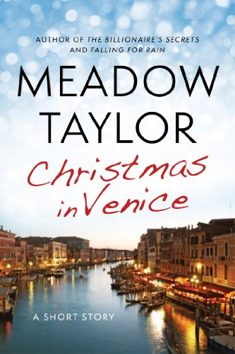 Review: Christmas in Venice