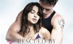 Blog Tour Review: Rescued by Love