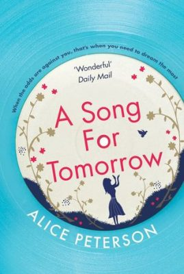 Review: A Song for Tomorrow