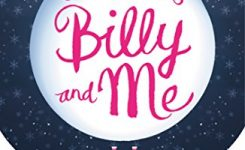 Review: Christmas with Billy and Me