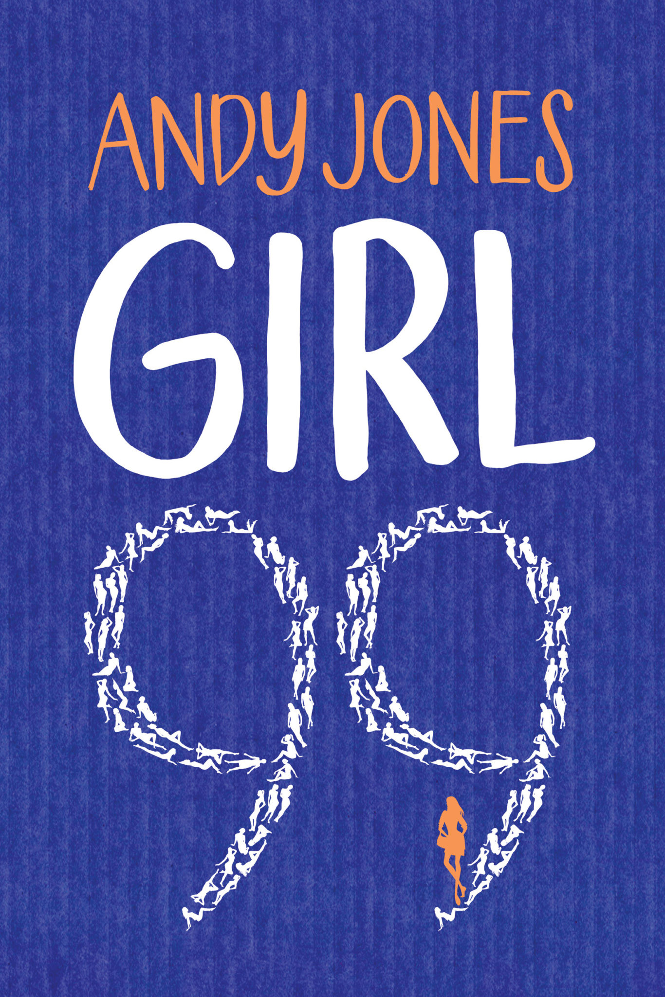 Review: Girl 99