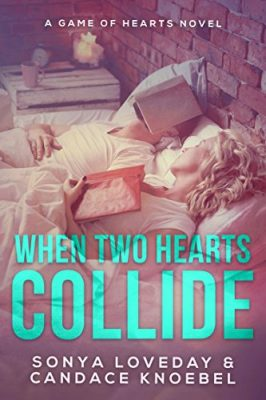 Review: When Two Hearts Collide