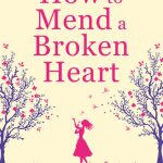 how-to-mend-a-broken-heart-kindle
