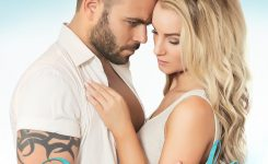 Blog Tour Review: Bayside Desires