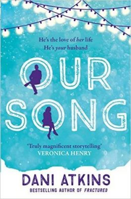 Review: Our Song