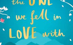 Review: The One We Fell in Love With
