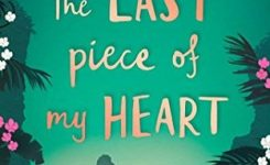 Review: The Last Piece of My Heart