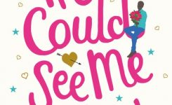 Blog Tour Review: If You Could See Me Now