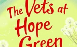 Review: The Vets At Hope Green: Escape to the Country