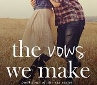 Review: The Vows We Make