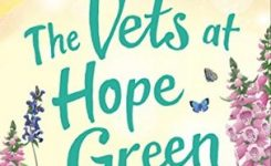 Review: The Vets At Hope Green: Follow Your Heart