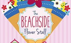 Review: The Beachside Flower Stall