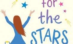 Blog Tour Review: Reach For The Stars